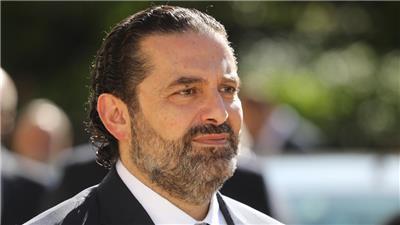 الرئيس المكلف سعد الحريري يُغادر لبنان!